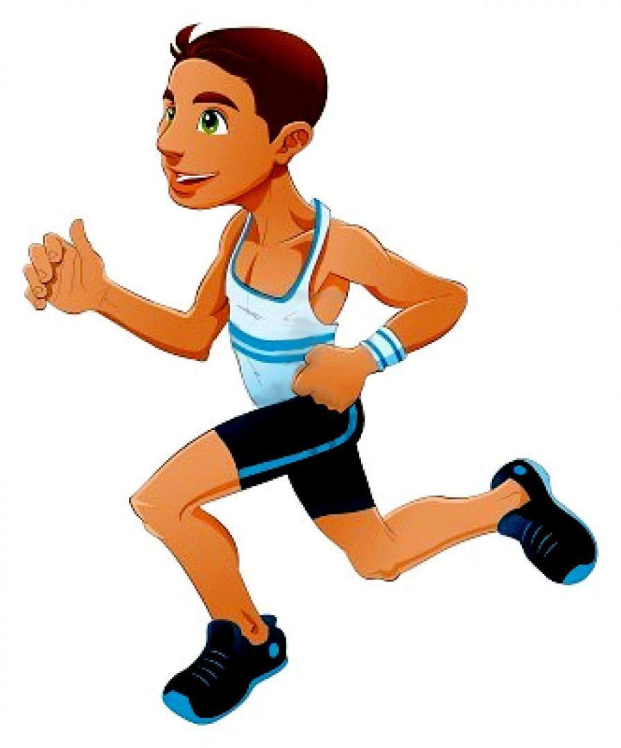 Atletismo Im 225 Genes Y Fotos