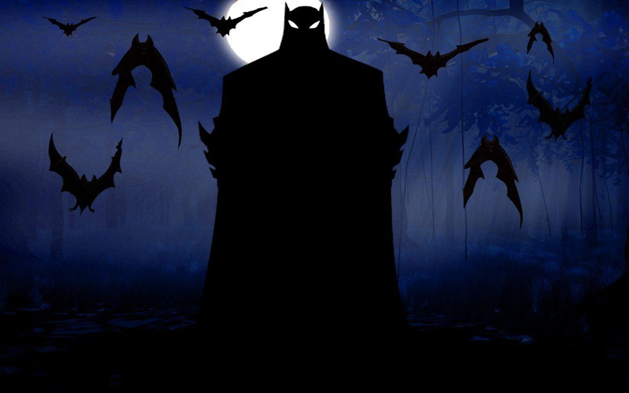 Batman El Hombre Murci 233 Lago Im 225 Genes Y Fotos