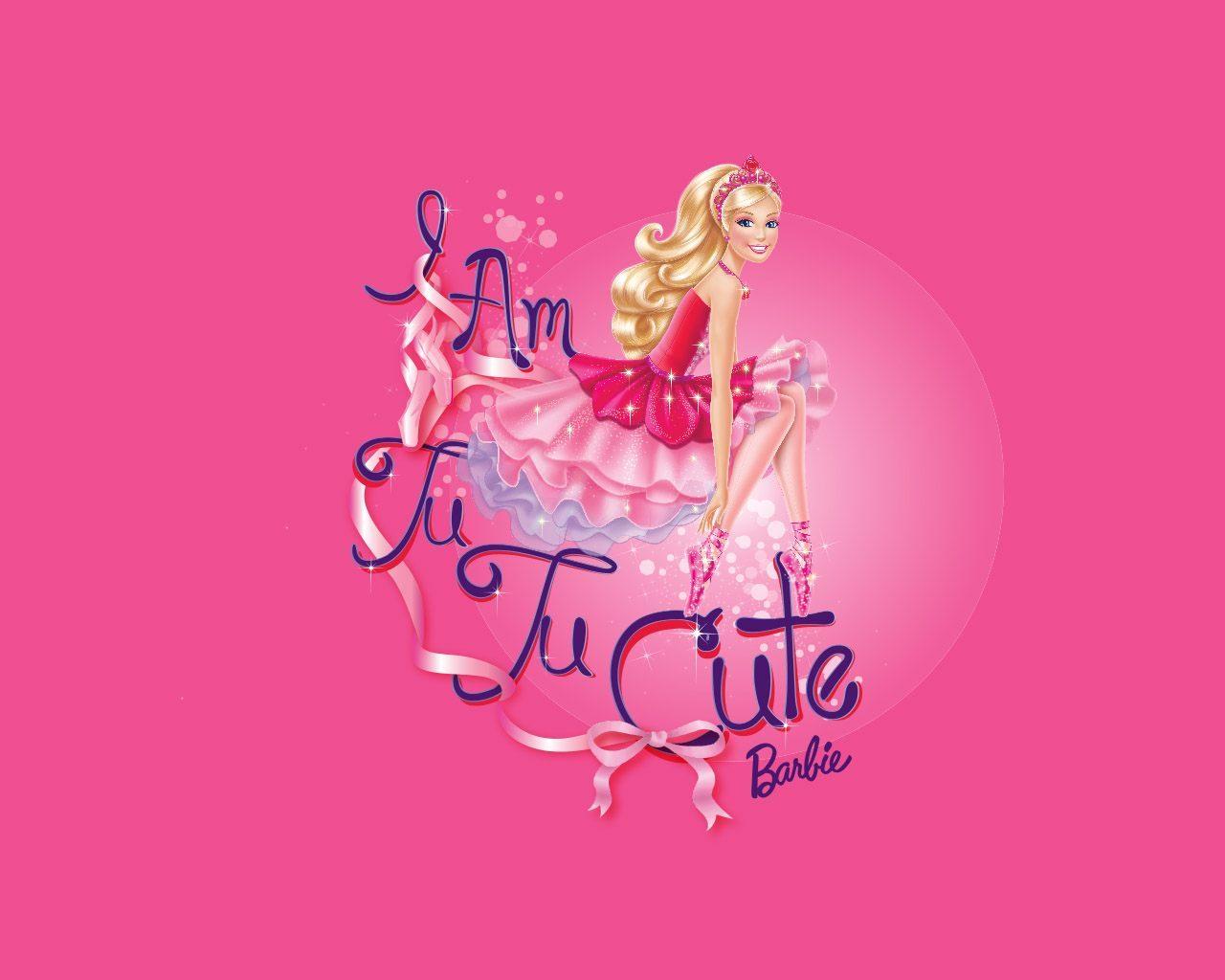 Dibujo De Barbie Im 225 Genes Y Fotos