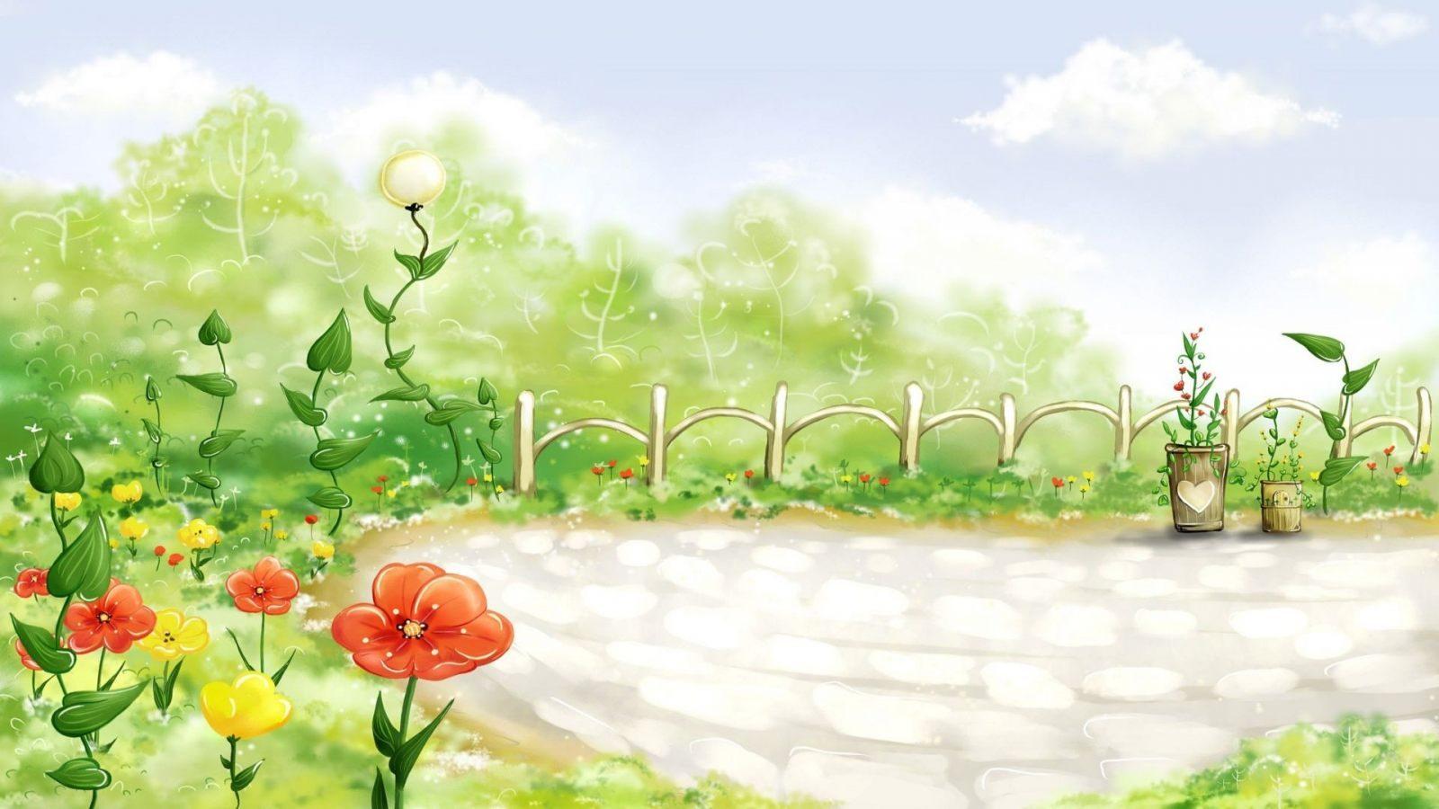 Desenhos Para Colorir De Aco Ires further Galerias Dibujos De Flores also Imagenes Dibujo Infantil De Un Caballo together with Imagenes Caballo Con Balancin as well Mis Dibujos De Naruto. on naruto imagenes para pintar