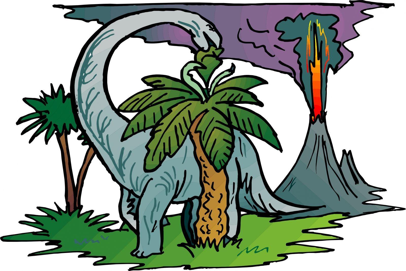 galer u00eda de im u00e1genes dibujos de dinosaurios barbie clip art images barbie clipart stencil