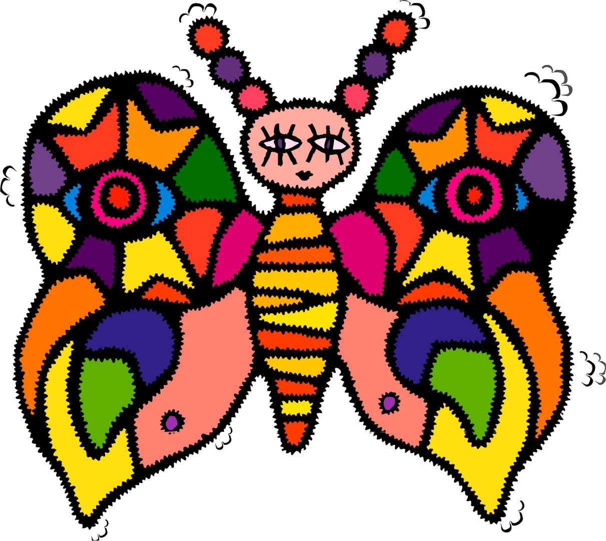 mariposa dating At mariposa we offer assistance with arranging local accommodations for short term stays including hotels and summer residence singles our singles program.