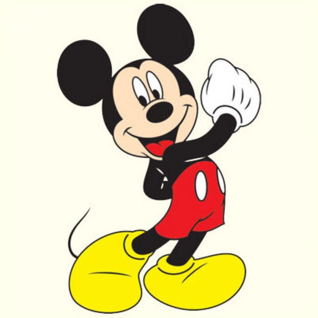Mickey Mouse :: Imágenes y fotos